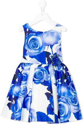 c1f306698a336 David Charles Girls Dresses - ShopStyle Canada