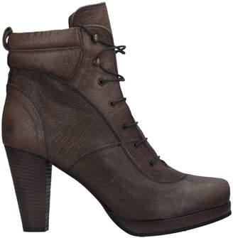 CAFe'NOIR Ankle boots - Item 11561040MU