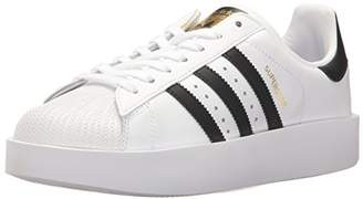 adidas Superstar Bold W Women's Shoes | Superstar Bold