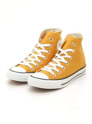 Converse (コンバース) - コンバース NEXTAR110 HI