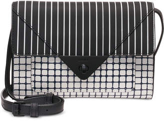 DKNY Jaxone Clutch Crossbody