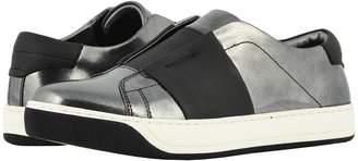 Johnston & Murphy Eden Women's Shoes
