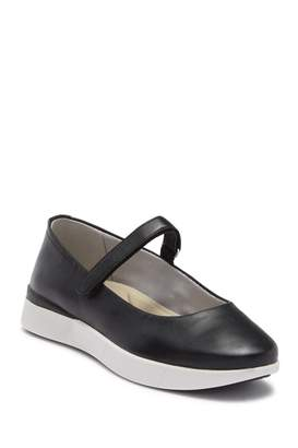 Easy Spirit Cacia Mary Jane Flat - Wide Width Available