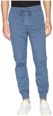 Globe Goodstock Jogger Pants Men's Casual Pants