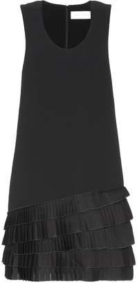 Victoria Victoria Beckham Sleeveless dress