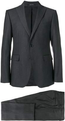 Tagliatore classic two-piece suit