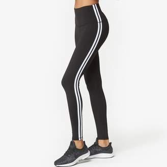 Strut This Sage Pants - Women's
