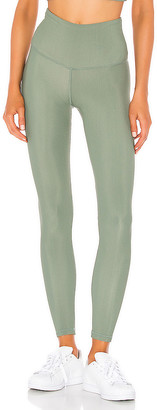 Strut-This Kendall Ankle Pant