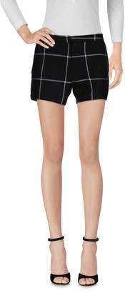 Bel Air BELAIR Shorts - Item 36968211FI