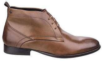 Base London Deacon Chukka Boot