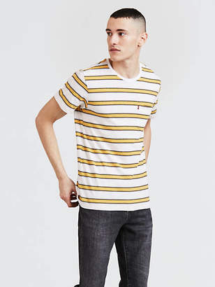 Levi's Classic Pocket Tee T-Shirt
