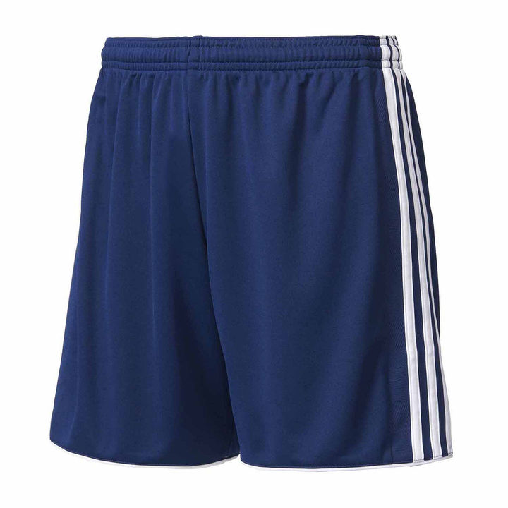 ADIDAS adidas 4 Workout Shorts