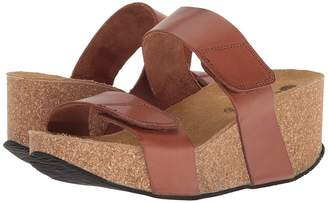 Eric Michael Lily Women's Sandals