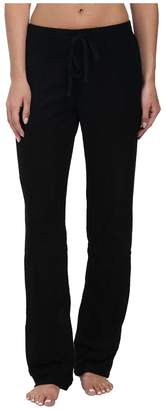 Natori N by Terry Lounge Pants Women's Pajama