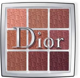 Christian Dior Backstage Lip Palette