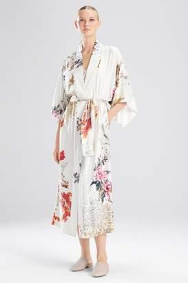 Nikko Sleep & Lounge Robe