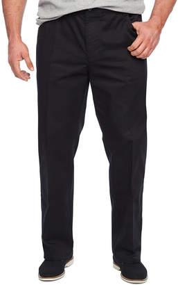 Van Heusen Flex 5 Pocket Pant Slim Pants-Big and Tall
