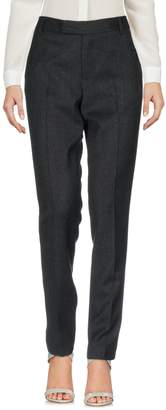 Marc by Marc Jacobs Casual pants - Item 13147183