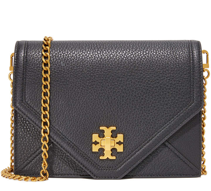 Tory Burch Tory Burch Kira Crossbody Bag
