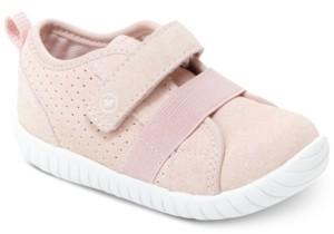 Stride Rite Srt Riley Sneakers, Toddler Girls (4.5-10.5)