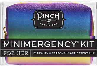 Pinch Provisions Sunset Minimergency Kit