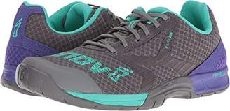 Inov-8 Women's F-LITE 250 Cross-Trainer Shoe