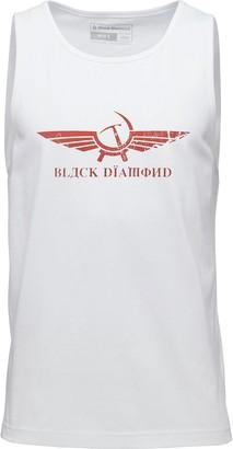 Black Diamond Perestroika Tank Top - Men's