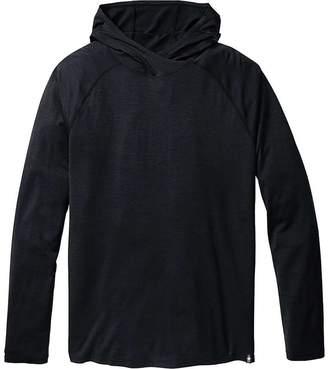 Smartwool Merino 150 Pattern Hoodie - Men's
