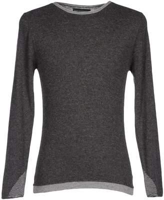 Daniele Fiesoli Sweaters - Item 39657618