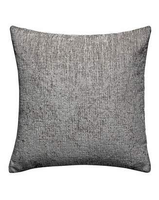 Marisota Chenille Cushion