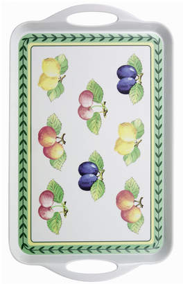 Villeroy & Boch Serveware, French Garden Tray
