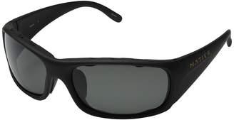 Native Eyewear Bomber Sport Sunglasses