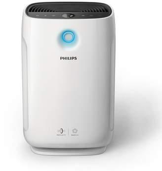 Williams-Sonoma Philips Air Purifier 2000i Series
