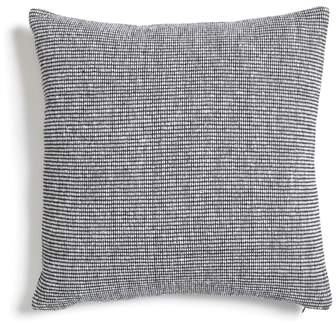 Structure Accent Pillow
