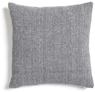 Calvin Klein Home Structure Accent Pillow