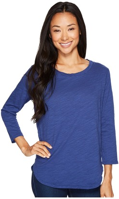 Fresh Produce - Catalina Shirt Women's Clothing $45 thestylecure.com