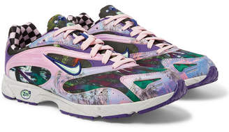 Nike Zoom Streak Spectrum Plus Premium Sneakers
