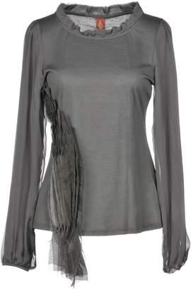 Dondup T-shirts - Item 37966473FF