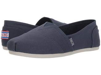 Skechers BOBS from Bobs Plush - Peace Love
