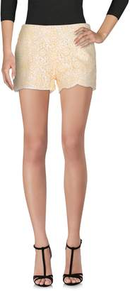 Paul & Joe Shorts - Item 35340141JM