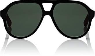 Gucci Men's GG0159S Sunglasses