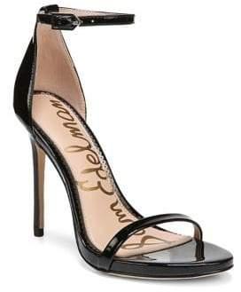 c9fcf9c62dd Sam Edelman Strap Buckle Sandals For Women - ShopStyle Canada