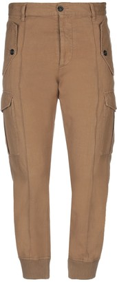 DSQUARED2 Casual pants - Item 13227150NJ