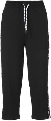 McQ Cotton Trousers