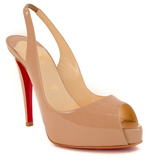 Christian Louboutin Christianlouboutin-No-Prive-Pat