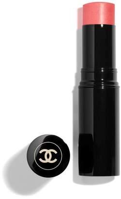 Chanel Healthy Glow Sheer Colour Stick Blush