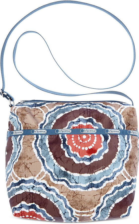 Le Sport Sac Handbag, Small Cleo Crossbody