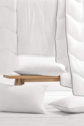Next Junior 4 Tog Duvet And Pillow Set - White