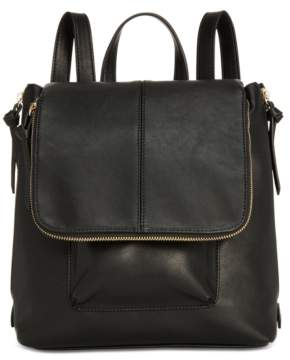 INC International Concepts I.n.c. Elliah Convertible Backpack, Created for Macy's