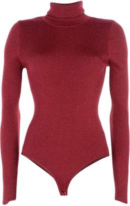Silvian Heach Turtlenecks